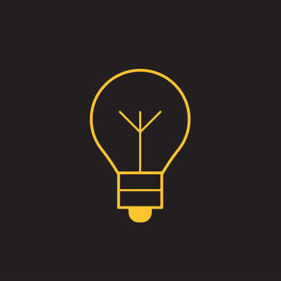 moko_light_bulb